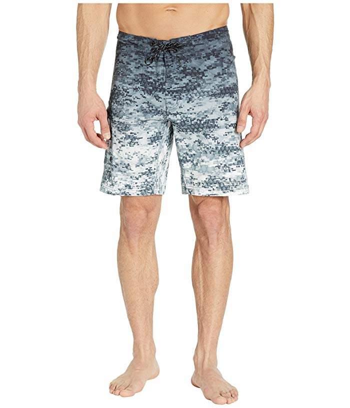 3eac417c2b Size 42 Boardshorts - ShopStyle