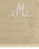Ralph Lauren Home Palmer Body Sheet