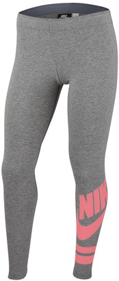 Nike Leggings, 6-16 Years