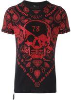 Philipp Plein 'Paris Ghetto' T-shirt