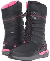 Merrell Artic Blast Waterproof Tall Boot (Toddler/Little Kid)