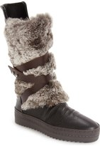 Rudsak Bardow Boot (Women)