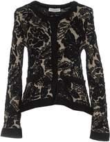 Twin-Set Intimate knitwear - Item 48183320