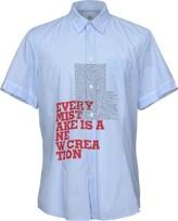 Ice Iceberg Shirts - Item 38679185