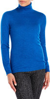Magaschoni Cashmere Turtleneck Sweater