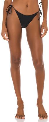 GIGI C Kira Bikini Bottom