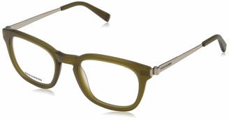 DSQUARED2 Men's Brillengestelle DQ5233 097-49-20-140 Optical Frames