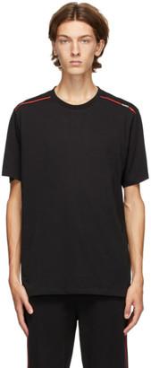 HUGO BOSS Black Dyrtid T-Shirt