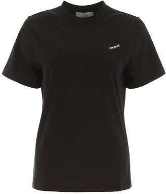 Coperni Logo T-Shirt