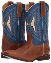 Ariat Top Notch Cowboy Boots