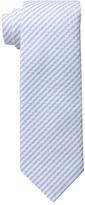 Vineyard Vines Printed Tie-Seersucker