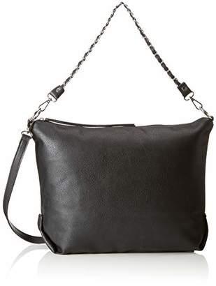 Pieces Pcfiera Bag, Women's Shoulder14x30x34 cm (B x H T)
