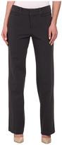 Dockers The Ideal Pants Straight Leg