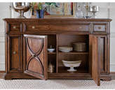 Stanley Arrondissement Sideboard