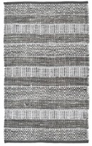 """Thumbnail for your product : Seventh Studio Ava 27"""" x 45"""" Scatter Rug Bedding"""