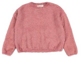 Twin-Set TWINSET Jumper