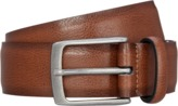 yd. Adam Dress Belt