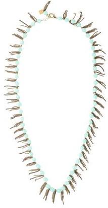 Rosantica Necklace