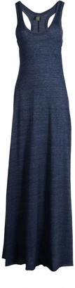 Alternative Long dresses
