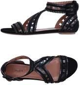Alaia Sandals - Item 11270100
