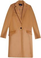 Isabel Marant Carlen Coat