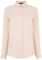 Oasis Soft Cotton Shirt
