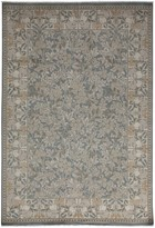 Bloomingdale's Lavasan Collection Oriental Rug, 6' x 8'10