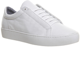 Vagabond Zoe Lace Sneaker