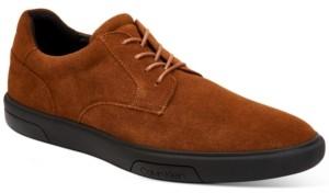 Calvin Klein Men's Gleyber Dress Casual Oxfords Men's Shoes