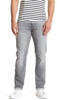 "Lucky Brand Heritage Slim Jeans - 30-36\"" Inseam"