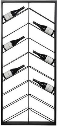 Soundslike HOME Acaster Wine Rack