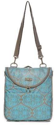 Momymoo Maia Baby Changing Bag Batik