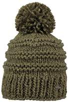 Barts Women's Jasmin Beret,(Manufacturer Size: Unica)