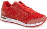 Brooks 'Fusion' Sneaker (Men)