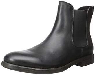 Andrew Marc Men's Bennett Chelsea Boot
