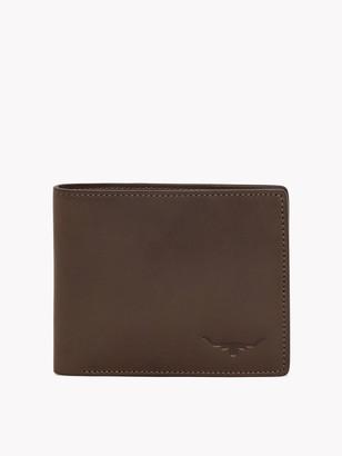 R.M. Williams Bi-Fold Wallet