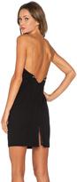 Style Stalker STYLESTALKER Limbo Dress