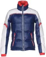 Vuarnet Down jackets
