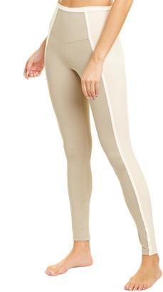 925 Fit Cyclepath Legging
