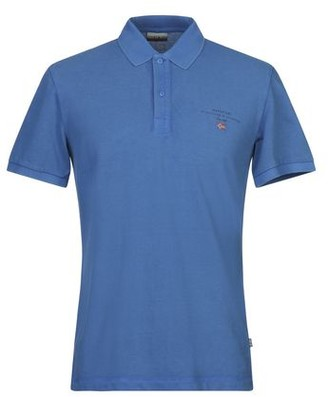 Napapijri Polo shirt