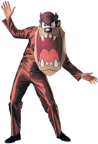 Rubie's Costume Co Taz Costume - Adult
