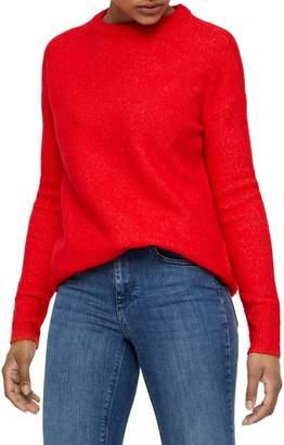 Vero Moda Crewneck Knit Sweater