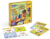 Learning Resources Hot Dots Lets Learn Phonics