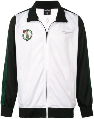 Marcelo Burlon County of Milan Boston jacket