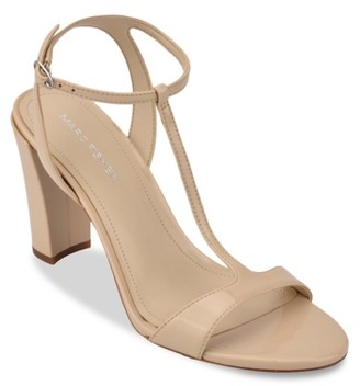 Marc Fisher Toria Sandal