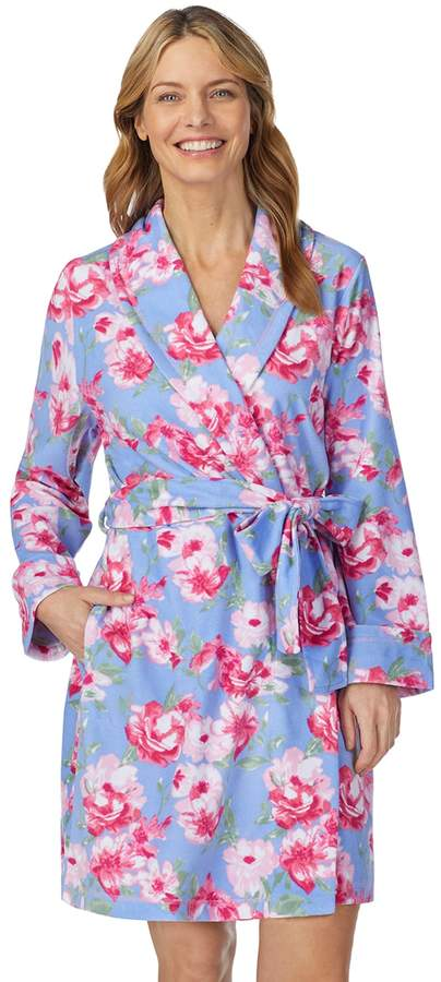 f4bb75d5194 Stan Herman Women s Fashion - ShopStyle