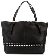 Cole Haan Brynn Whip-Stitched Tote