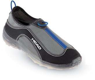 Head Unisex Adults' Aquashoes Aquatrainer Flip Flops