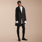 Burberry The Chelsea – Long Heritage Trench Coat