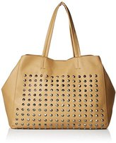 BCBGeneration The Wild and Free Tote Shoulder Bag